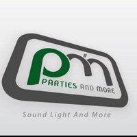 PandM_