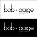 bob + paige salon's Twitter Profile Picture