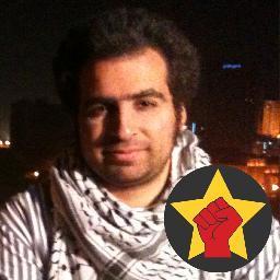 Tarek Shalaby Social Profile
