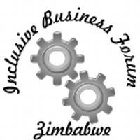 InclusiveBusinessZim | Social Profile