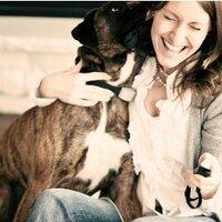 kimberly taylor | Social Profile