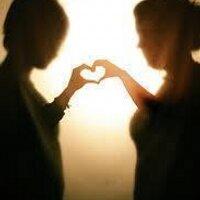 @lovesecret25