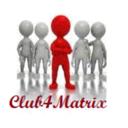 club4matrix