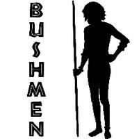 @Bushmen31