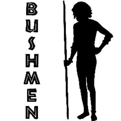 Bushmen | Social Profile