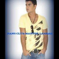@ManuelFC_Ecu