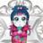 bm_p_orin_bot