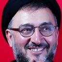 Mohamad Ali Abtahi