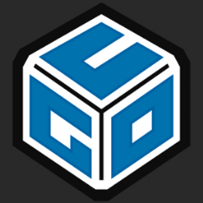 UGO | Social Profile