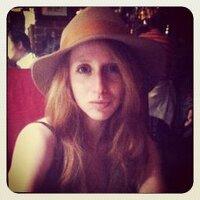 Abby Marsh   Social Profile