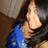 @relina_rose