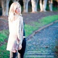 Jennifer Tetrick | Social Profile