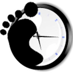 TimeTrace