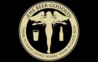 The Beer Goddess Social Profile