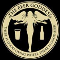 The Beer Goddess | Social Profile