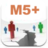 Earthquake Report M5