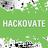 @Hackovate