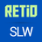 @retioSLW
