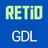 @retioGDL