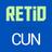 @retioCUN