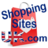 Twitter result for Atlantis Rugs from ShoppingSitesUK
