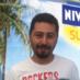 Sabri Şenbabaoğlu's Twitter Profile Picture