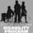 PDXDisability profile