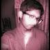 Jayesh Shahasane's Twitter Profile Picture