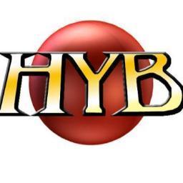 HYBpromo Social Profile
