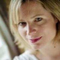 Gaby Hinsliff | Social Profile