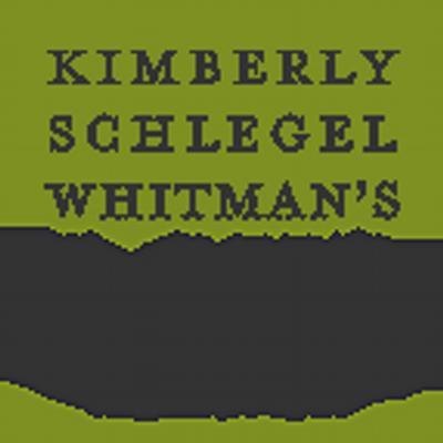 RSVP Social Calendar | Social Profile