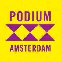 podiumamsterdam