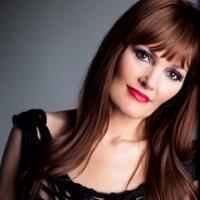 Pamela Falcon | Social Profile