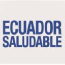 Ecuador Saludable