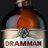 Dram_man profile