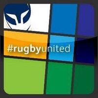#RugbyWorcs | Social Profile