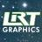 @LRTGraphics