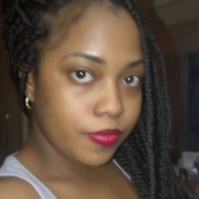 Janine Lightbourne | Social Profile