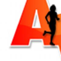 apogeezs | Social Profile