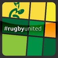@RugbyAus