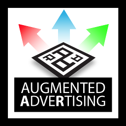 AugmentedAdvertising Social Profile
