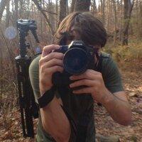 Greg Leddy | Social Profile