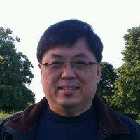 Steven Kua | Social Profile