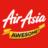@AirAsiaBPN