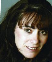 Isabelle H-Gustafson Social Profile