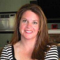 Nancy Sullivan   Social Profile