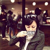 sarah lee | Social Profile