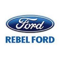 @RebelFordSA