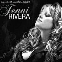Jenni Rivera | Social Profile