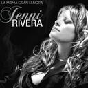 Photo of jennirivera's Twitter profile avatar